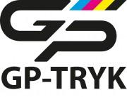 GP-Tryk A/S