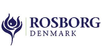 Rosborg Denmark