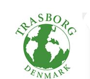 Trasborg