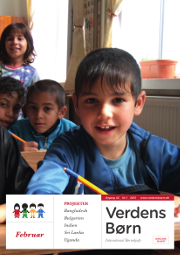 Verdens Børn nr 1-2015_5