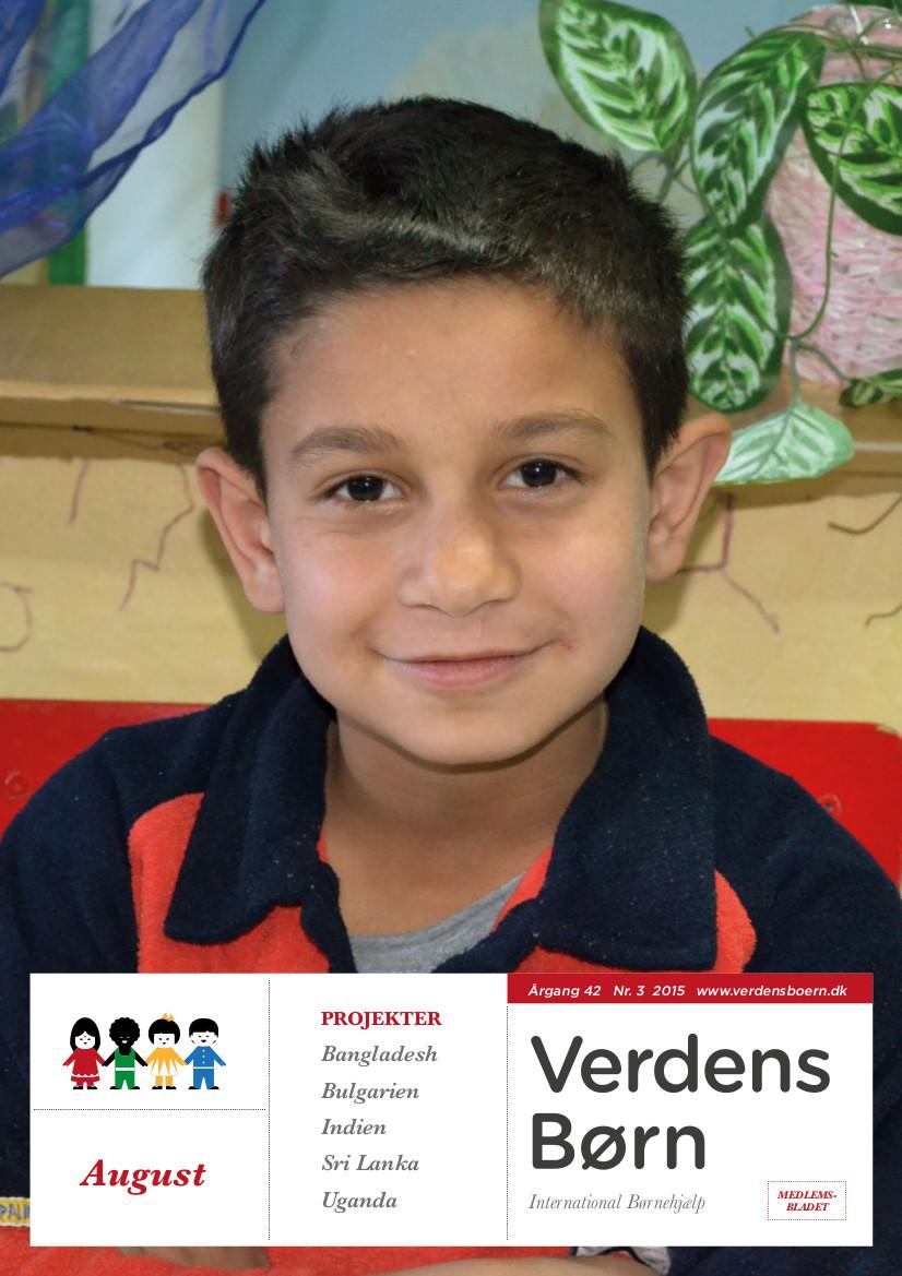 Verdens Børn nr 3-2015_web