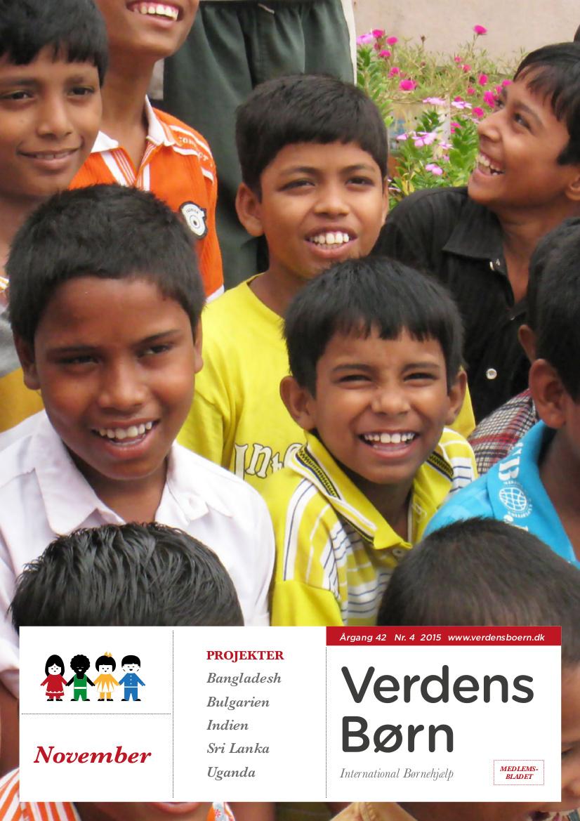 Verdens Børn nr 4-2015_web