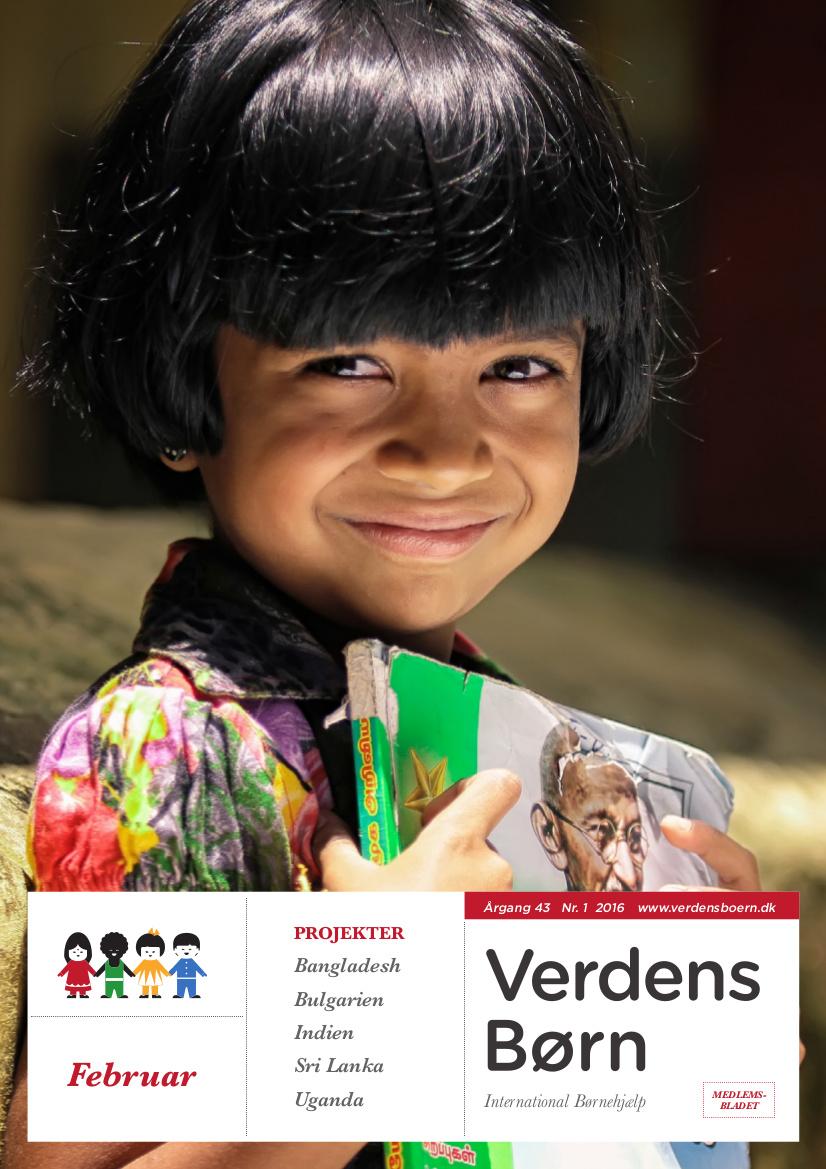Verdens Børn nr. 1 2016_4