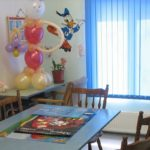 Nyt social-terapirum i anneks - Dupnitsa i Bulgarien