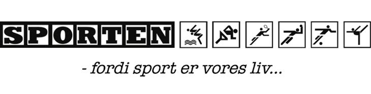 sportenlogo_payoff