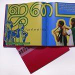 Bog: Kærlighed til verdens børn