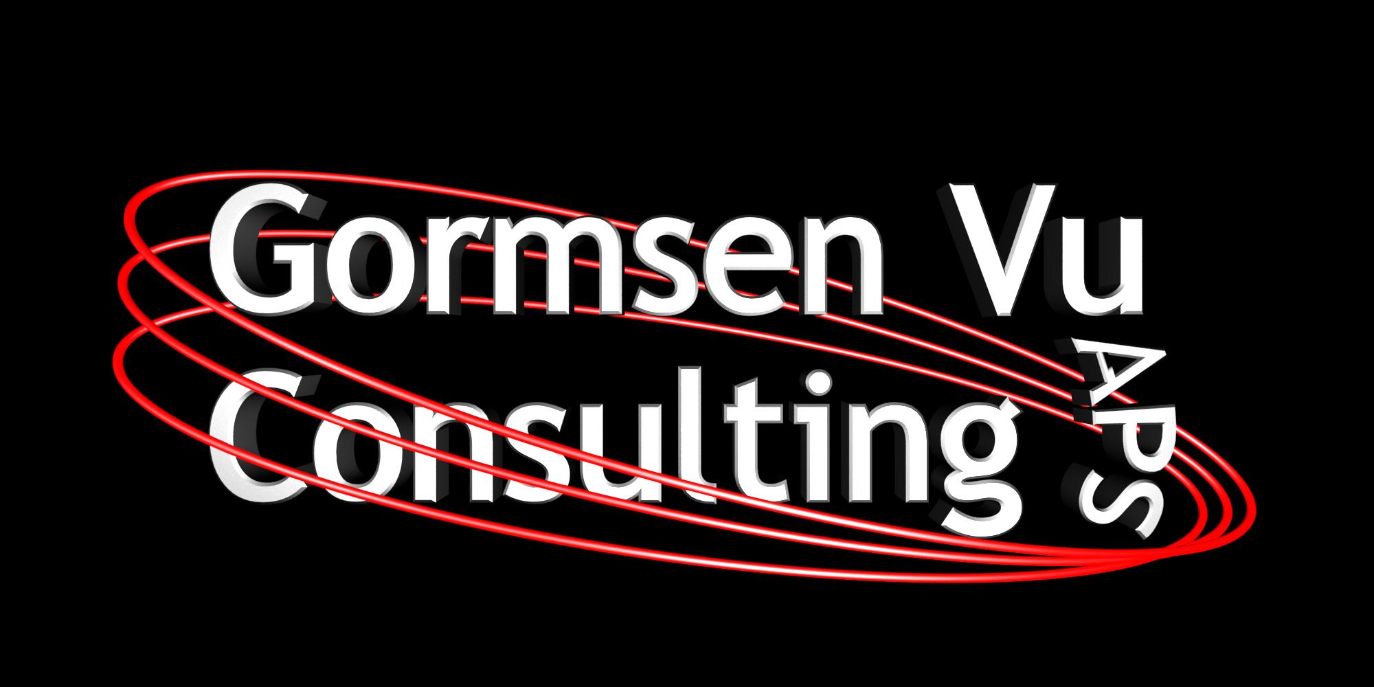 Gormsen Vu Consulting