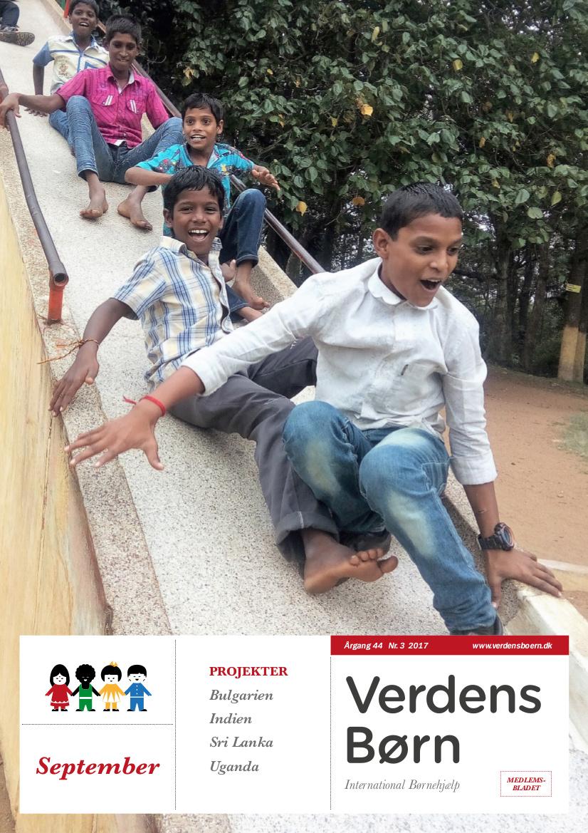 Verdens Børn Nr. 3 2017 Web
