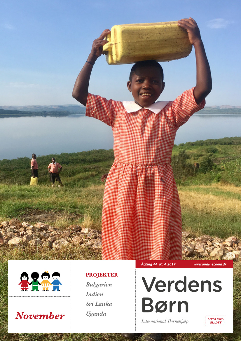 Verdens Børn Nr. 4 2017 Final Web